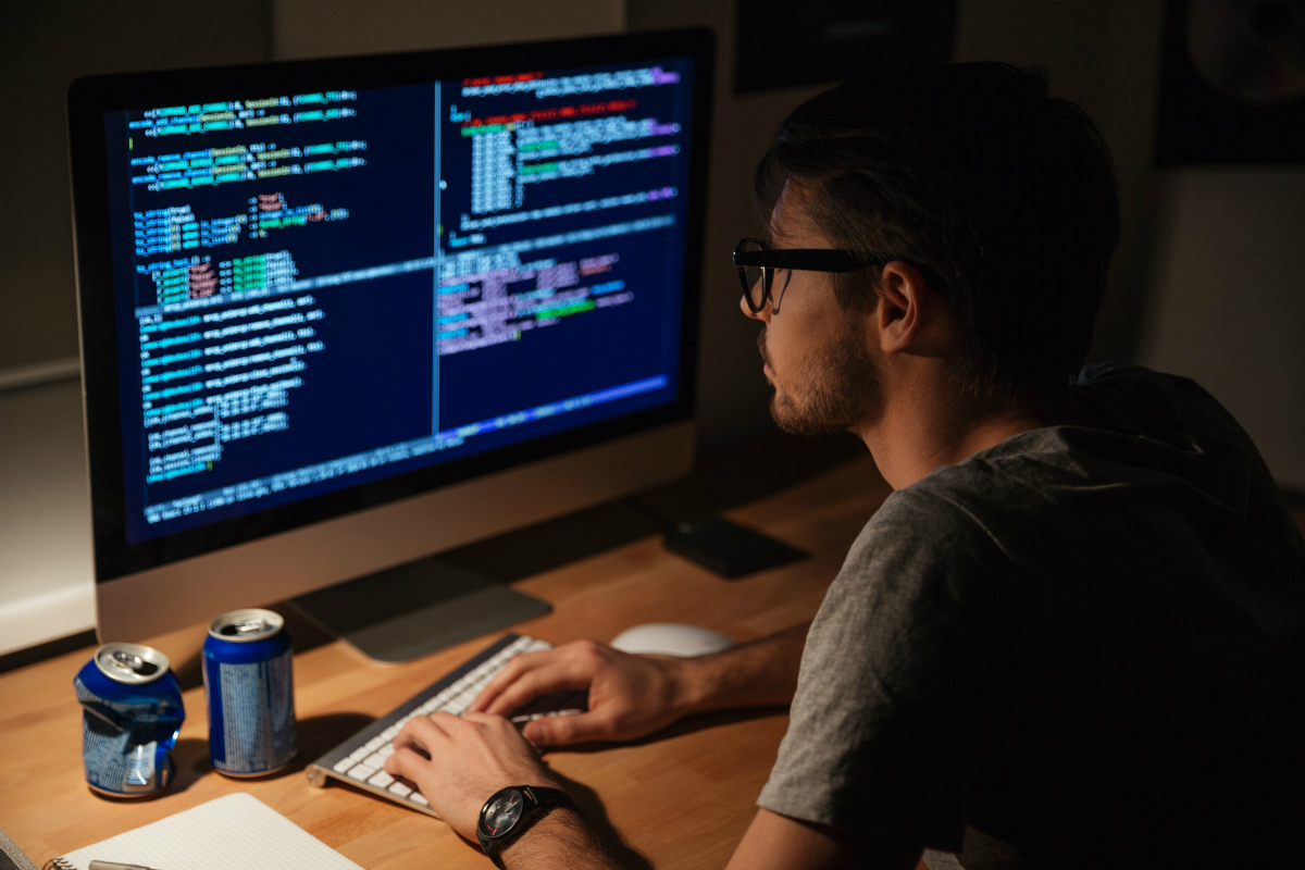 Online freelance jobs programming работа php программист удален