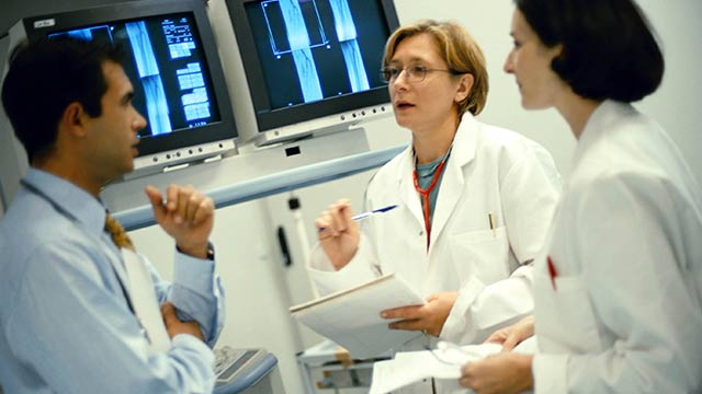Electronic Medical Records Specialist Career Outlook and