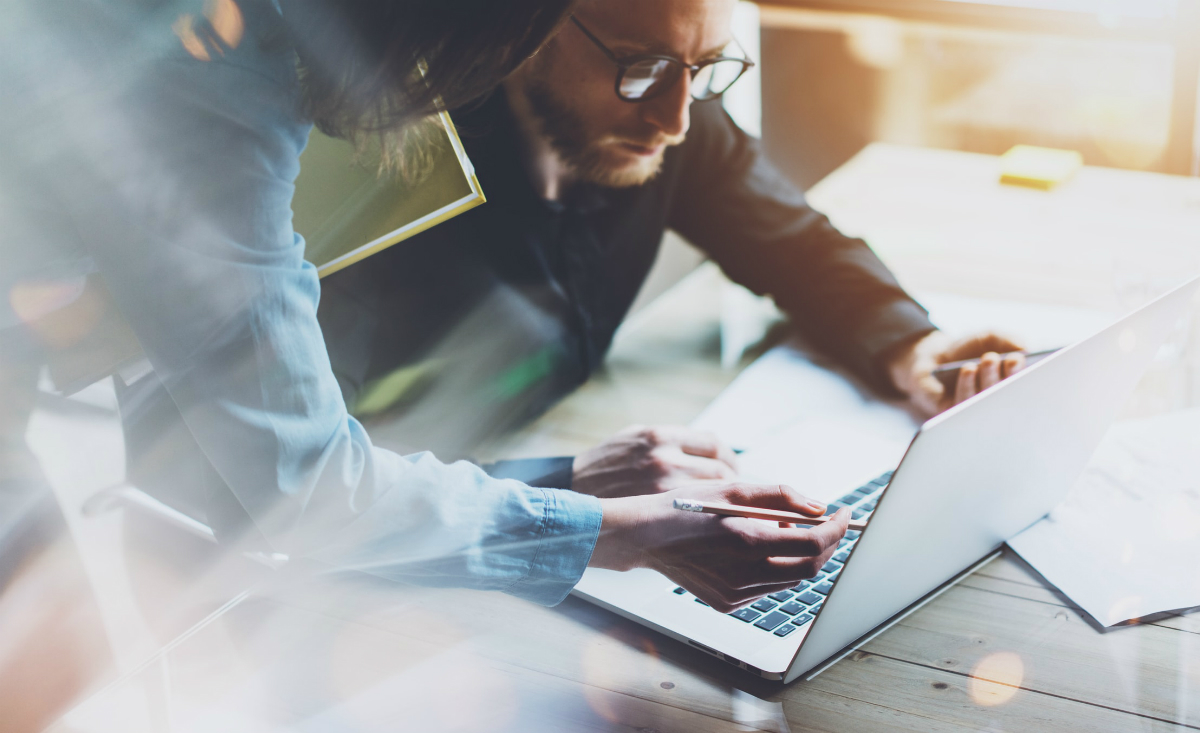 Internet Marketing Analyst Job Description & Salary | New England