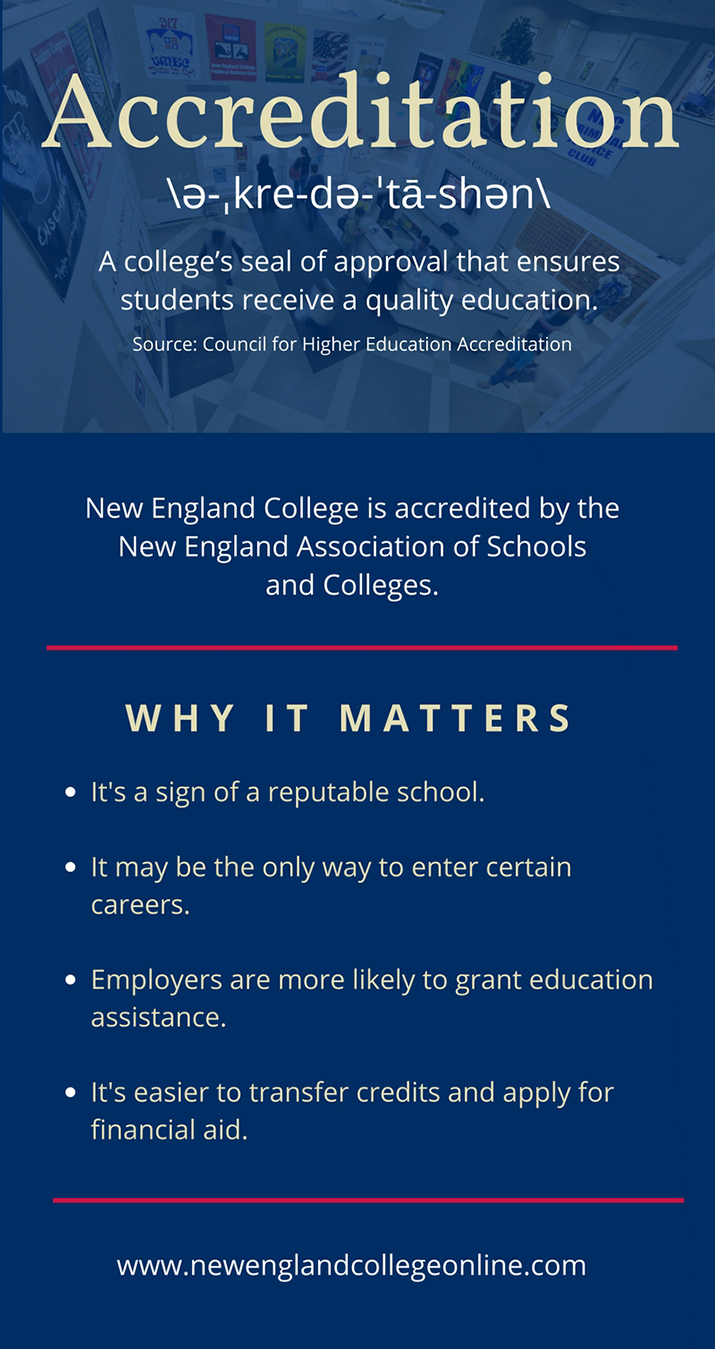 nec-accreditation_default